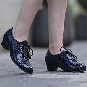 Туфли доставка из г.Ереван