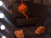 Handmade pendants Yerevan
