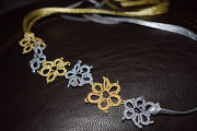 Handmade accessories Delivery from Yerevan