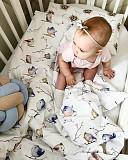 Baby bedsides Yerevan