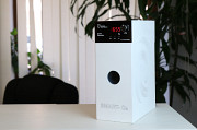 Smart O₃ Ozone Generator Delivery from Yerevan