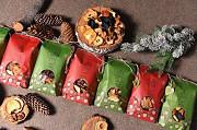 Chreni dried fruits Yerevan