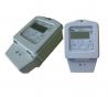 Электронные счетчики электроэнергии всех типов многотарифные многофункциональные