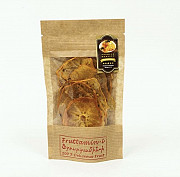 Persimmon chips Delivery from Vedi