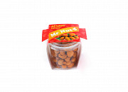 Crispy peanuts with barbecue flavor Mr Nut 70 gr Delivery from Yerevan