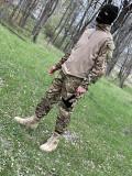 Military & Hunting accessories Yerevan