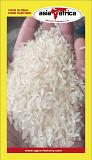 IR 64 пропаренный рис Дубай