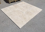 From the manufacturer of travertine Yerevan