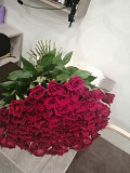 Sale of bouquets throughout Armenia Delivery from Armavir
