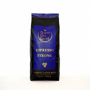 Gusto Del Caffe Espresso Yerevan