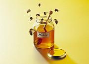 Natural Armenian honey, 100% natural honey Delivery from Armavir
