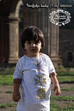 Christening accessories Yerevan
