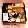 Gift box №1