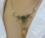 SoSe ձեռագործ զարդեր առաքում Արթիկ քաղաքից