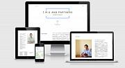 All type Website development Yerevan