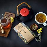 Herbal tea Delivery from Yerevan