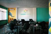 Современный и удобный офис в Ереване Ереван
