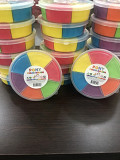 plasticine (natural putty) Delivery from Yerevan