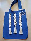 Eco bags Vanadzor