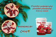 Graphic design, Branding, packageing Yerevan