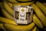 Malt - Fruit chips Yerevan