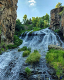 Rest in Armenia. Tour in Armenia for 5 days with an enriched program Yerevan