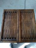 Backgammon, backgammon, backgammon Yerevan