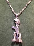 Jewelry design Yerevan