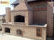 Production of Lego bricks and solid bricks from natural Armenian tuff and basalt Delivery from Gyumri