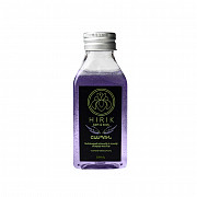 Lavender Shampoo for Oily to Normal Hair - 3.4 fl oz Yerevan