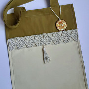 Eco bag Vanadzor