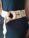 Women's belt Vanadzor