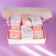 Tea box Երևան