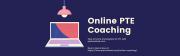 Онлайн-коучинг PTE Ереван