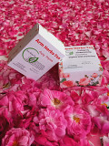 Tea Box: Delivery from Yerevan