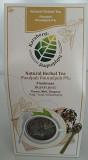 Քարաբերդ բուսական թեյ՝ Թարմություն առաքում Երևան քաղաքից