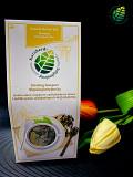 Քարաբերդ բուսական թեյ՝ Ջերմացնող փունջ առաքում Երևան քաղաքից