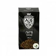 Armenian Kingdom tea THYME / THYME Yerevan