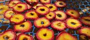 Dried Fruit Satenie Armavir