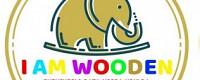 I Am Wooden