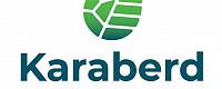 Karaberd Natural Herbal Tea