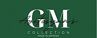 GM Avetisyan's collection