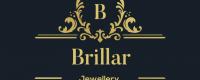 Brillar jewellery