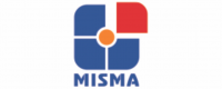 MISMA embroidery corner